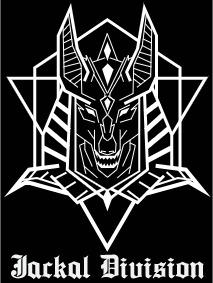 Jackal Division logo