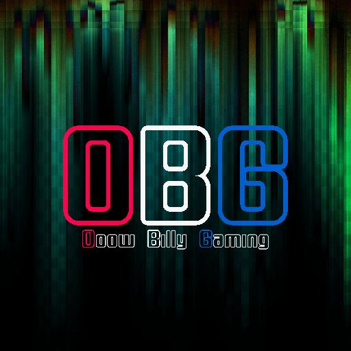 OBG logo