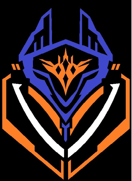 Team Legion logo