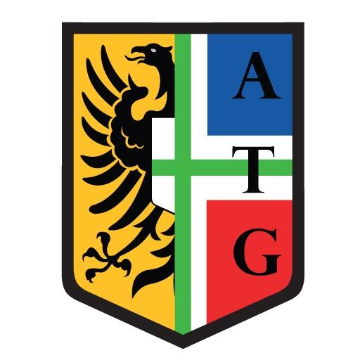 Airsoft Team Groningen logo